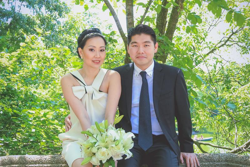 Yeane & Darwin - Central Park Wedding-143.jpg
