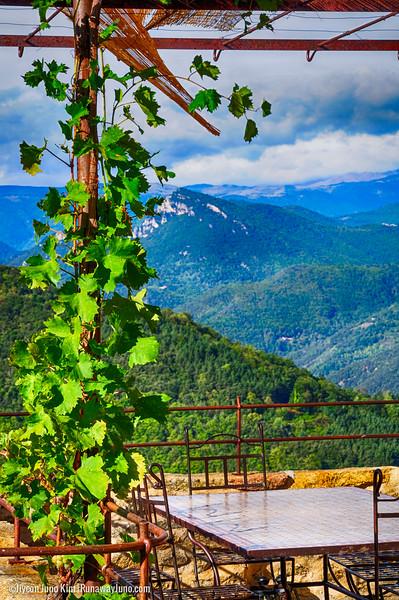 France-pyrenees--2.jpg
