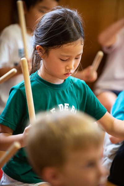 Grade 1 -ICJC Taiko Drumming-ELP_1749-2018-19.jpg