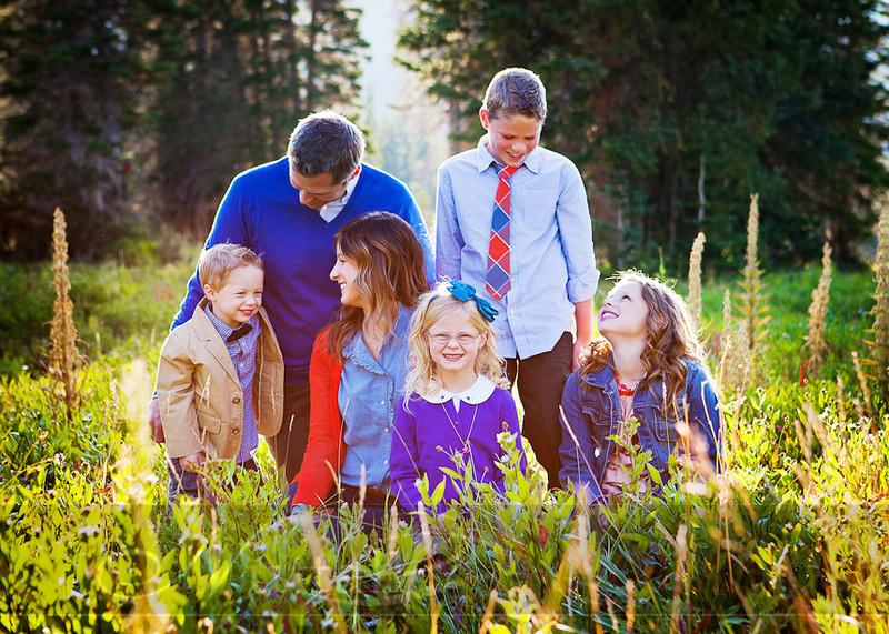 Osmond Family-063.jpg
