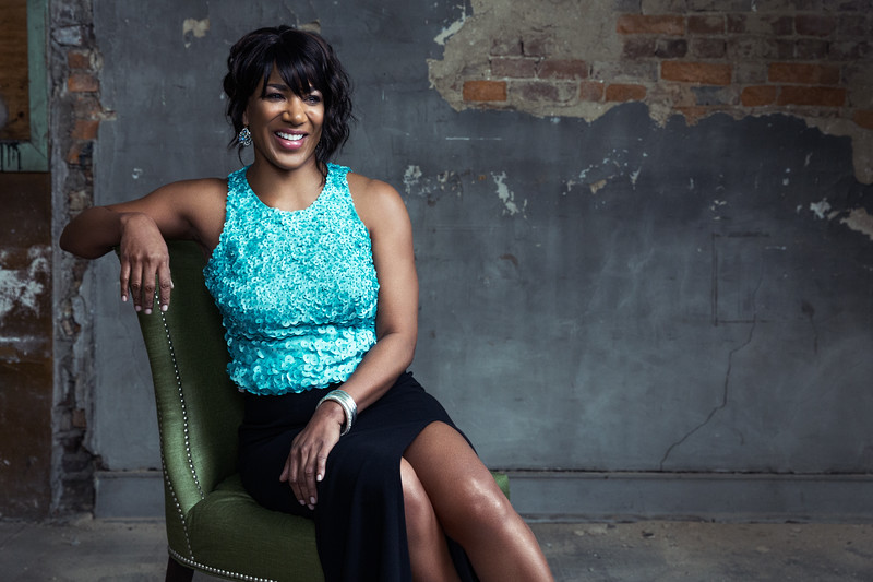 The Voice of Louisville - Stacey Robinson4372-1 copy.jpg