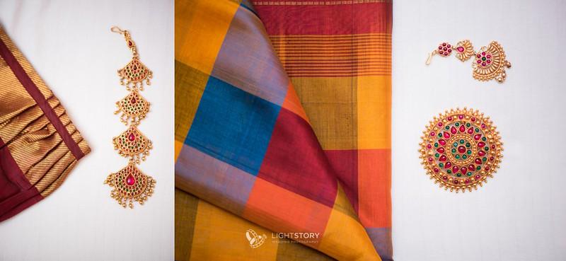 Lightstory-Brahmin-Wedding-Coimbatore-Gayathri-Mahesh-001.jpg