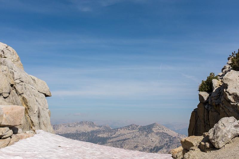 Yosemite2017-258.jpg