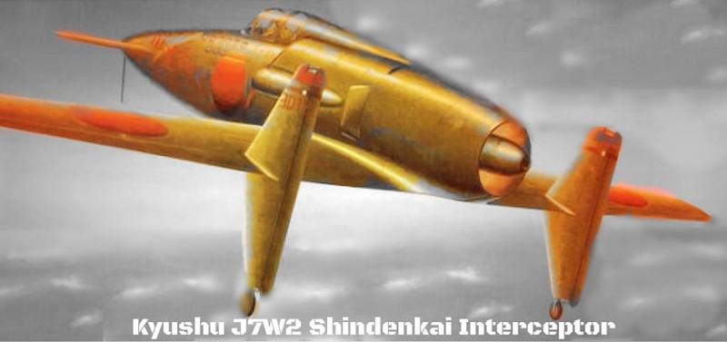 MILITARY-KYUSHU-SHINDENKAI-INTERCEPTOR.jpg