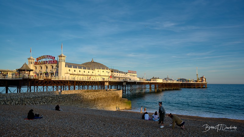 Brighton Pier-8618 - 8-25 pm.jpg