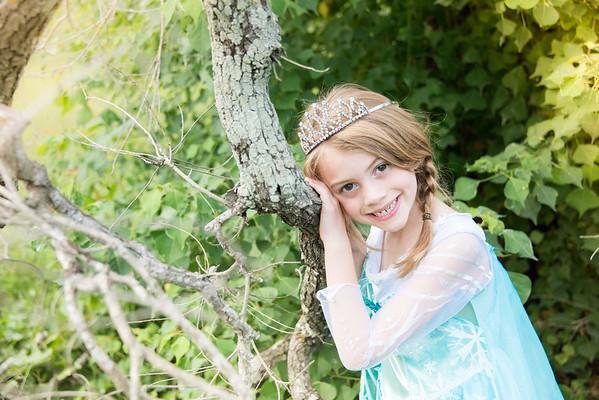 Bushnell - Princess Annie - 9.2014
