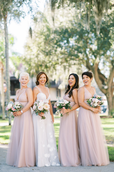 JessicaandRon_Wedding-163.jpg