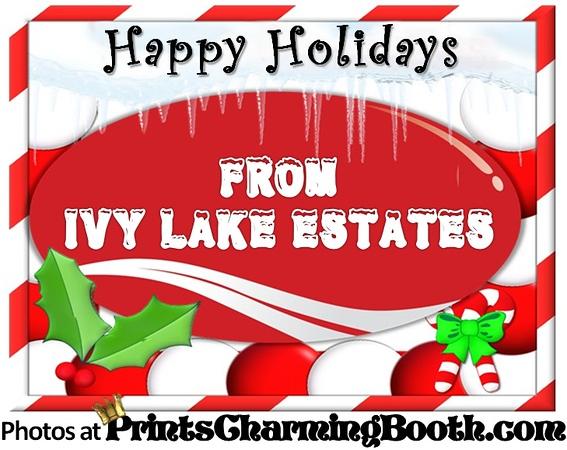 12-11-16 Ivy Lake Estates Logo.jpg
