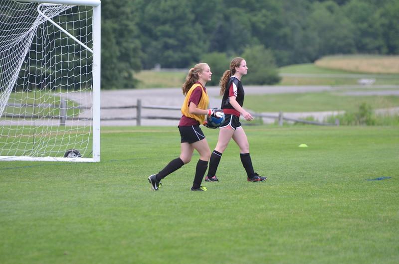 Summer Soccer 078.JPG