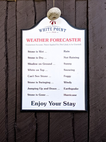 white point beach resort weather.jpg