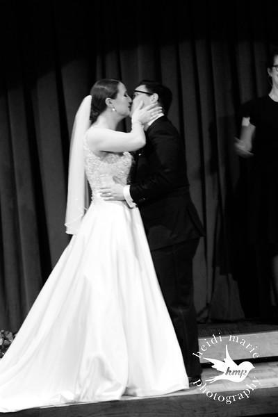 H&B_Wedding_2-518.jpg
