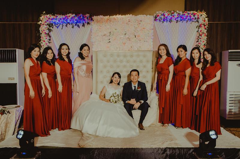 Francis Rachel Wedding-869.jpg