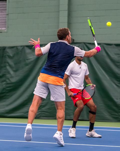 SPORTDAD_tennis_2805.jpg