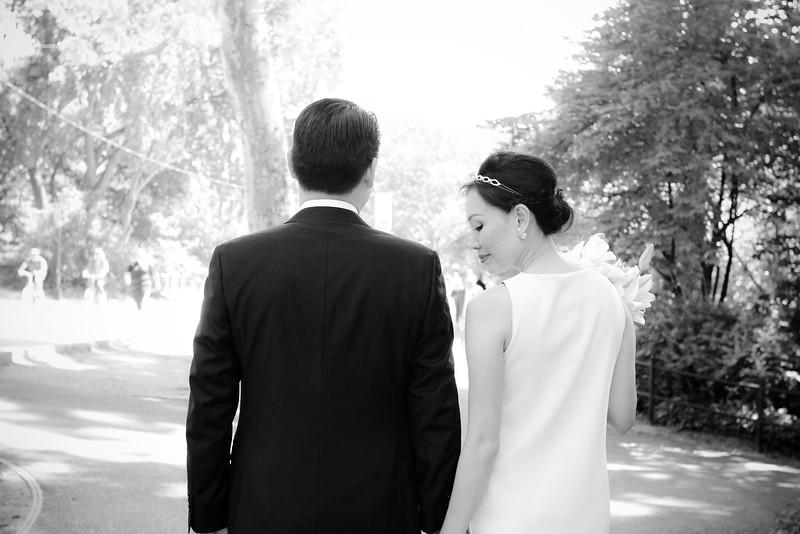 Yeane & Darwin - Central Park Wedding-45.jpg