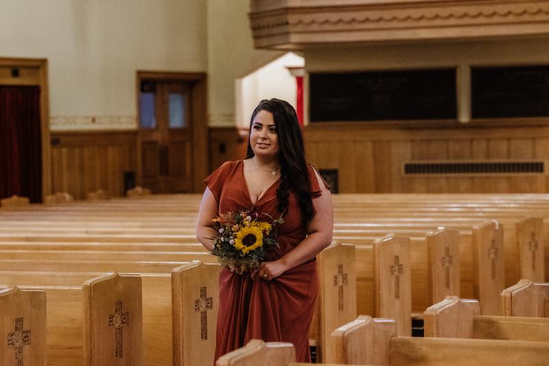 OLIVIA AND JEREMY - SAINT MATTHEWS - WEDDING CEREMONY - 31.jpg