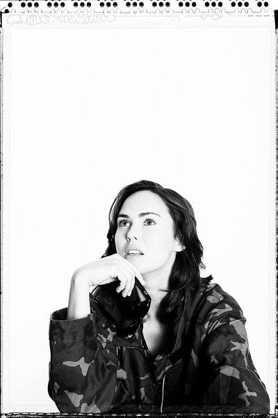 Caroliine O Hara - Studio Portraits 4 (1 of 3).jpg