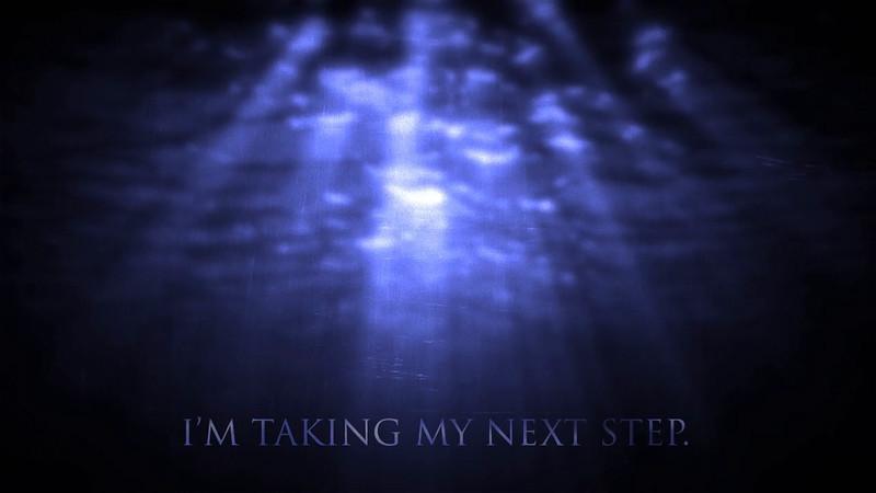 F2012_BAPTISM_Blue_ImTakingMyNextStep_bottom.mp4