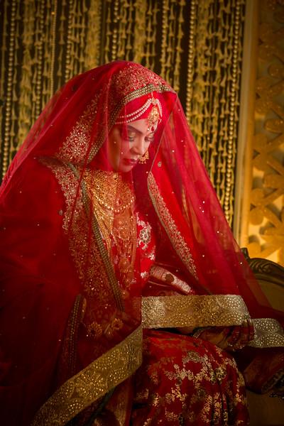 Z.M.-0167-Wedding-2015-Snapshot.jpg