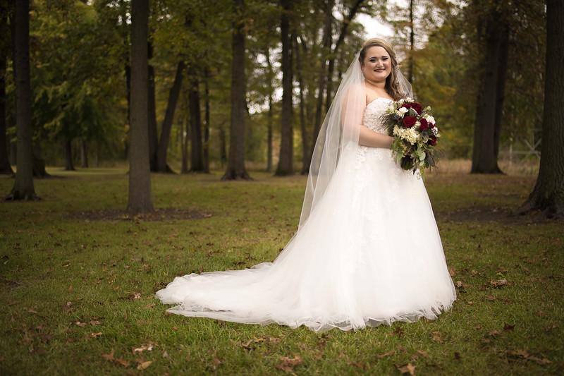 Amanda & Tyler Wedding 0007.jpg