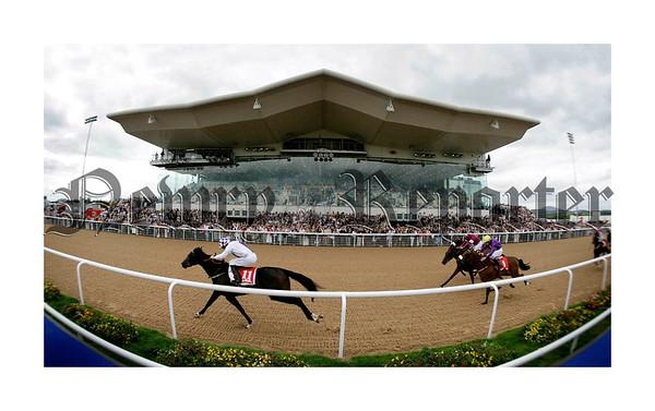 07W36S60 horse racing.jpg