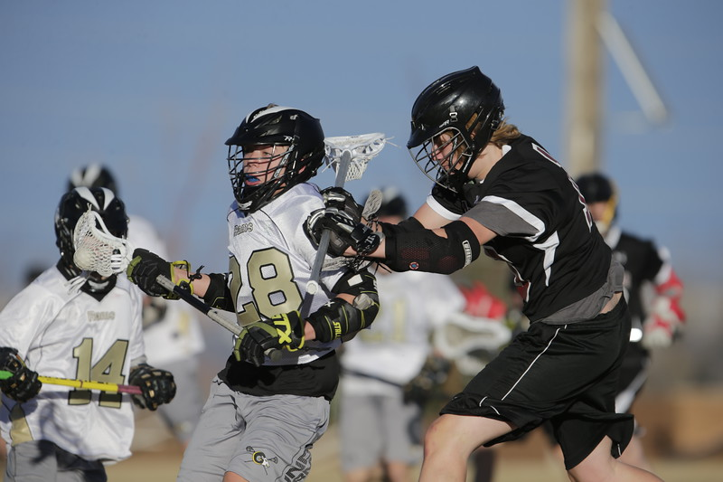 JPM0323-JPM0323-Jonathan first HS lacrosse game March 9th.jpg