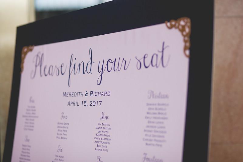2017-04-15-Meredith and Richard Wedding-954.jpg