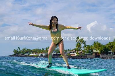 3/7/2021 Surf