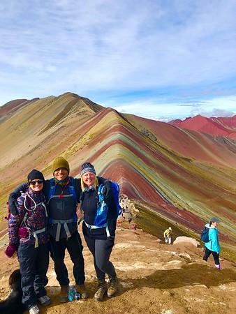 Peru-201904-DK