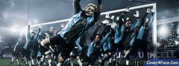 Soccer-Goalkeepers-Jump-Facebook-Cover.jpg