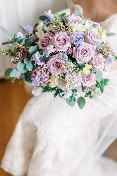TylerandSarah_Wedding-171.jpg