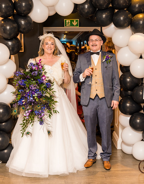 Sharon and Kevin HD-190.jpg