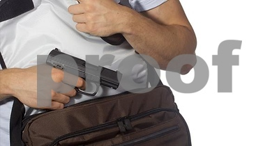 bill-to-allow-concealed-handguns-at-colleges-gets-big-boost