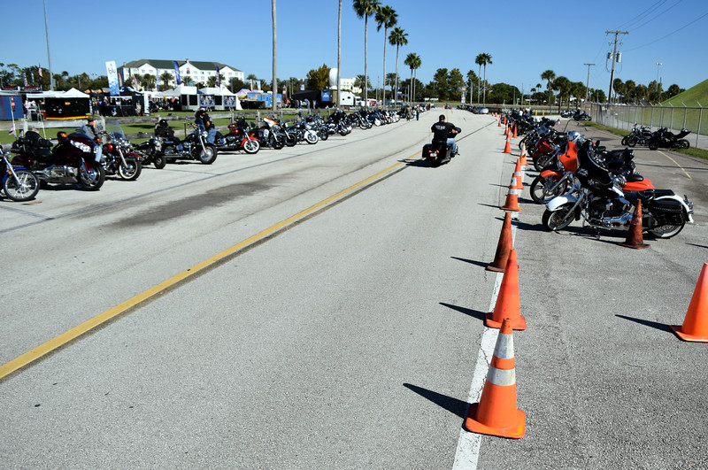 2014 Daytona Beach Biketoberfest (33).JPG