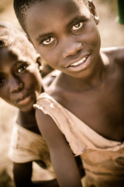 Zambia_09.jpg