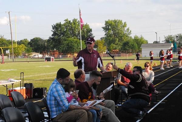 08-25-17 MV Sports Wayne Trace @ Paulding FB
