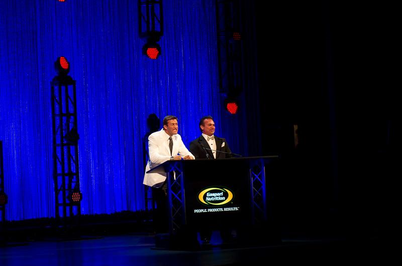 FOM MMA Awards FR 2 -0013.jpg