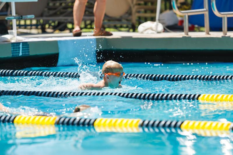 2015.08.22 FHCC Swim Finals 0365.jpg