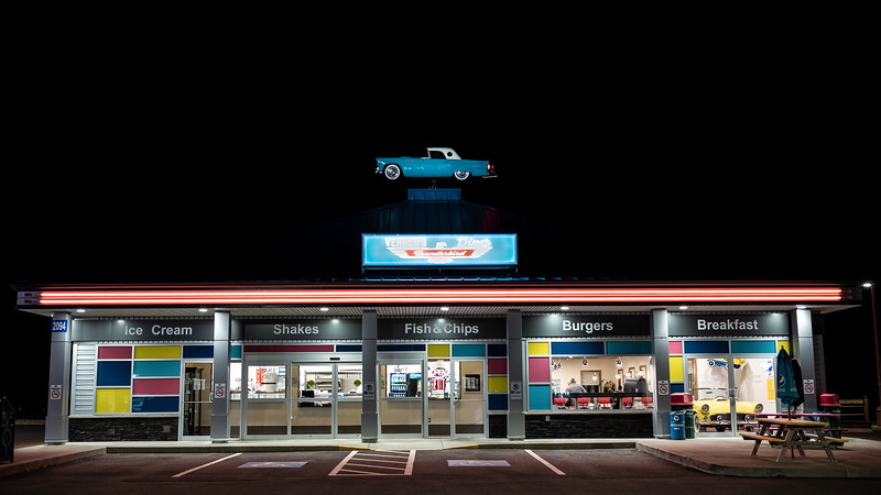 Vernon's Thunderbird Diner.jpg