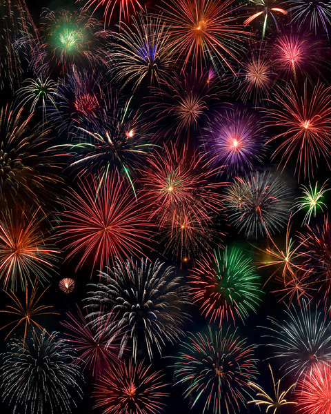 Vertical Fireworks.jpg