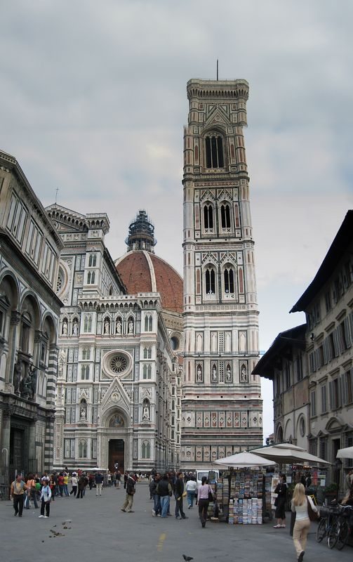 Florence Italy09.jpg