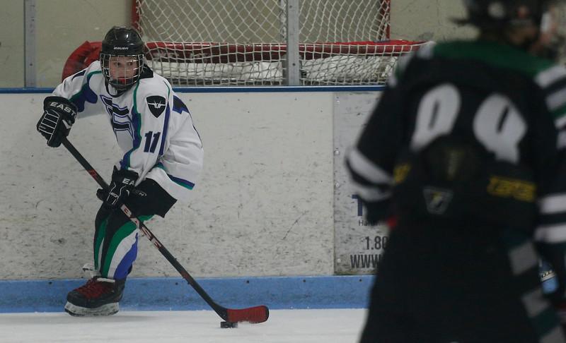 2016-Jan_29-Hockey-JPM0332.jpg