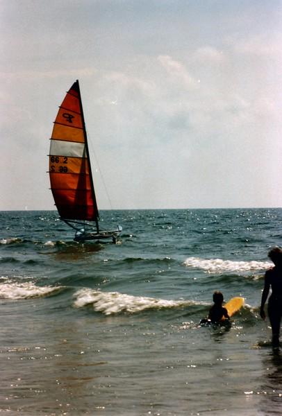 1991_Summer_Spirng_TN_Hilton_Head_Fall_pics_0013_a.jpg