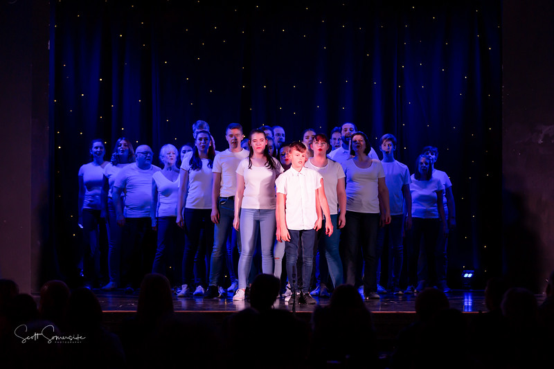 St_Annes_Musical_Productions_2019_725.jpg