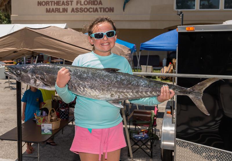 ACGFA Kingfish -0042.jpg