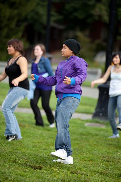 flashmob2009-196.jpg