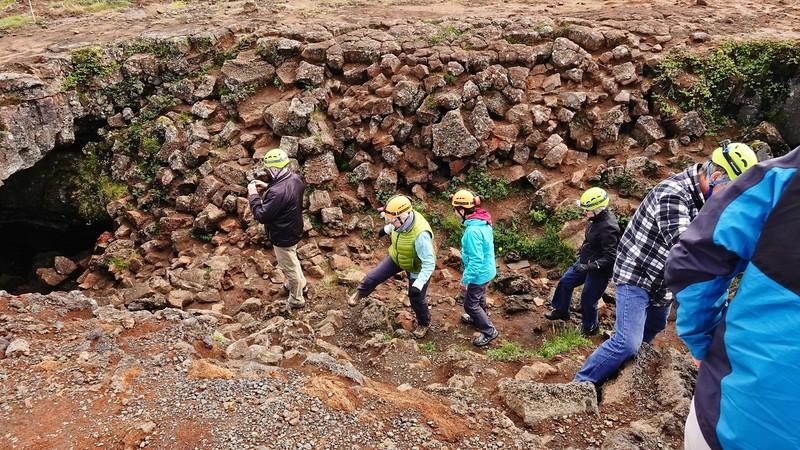 reykjavik volcanos 4.jpg