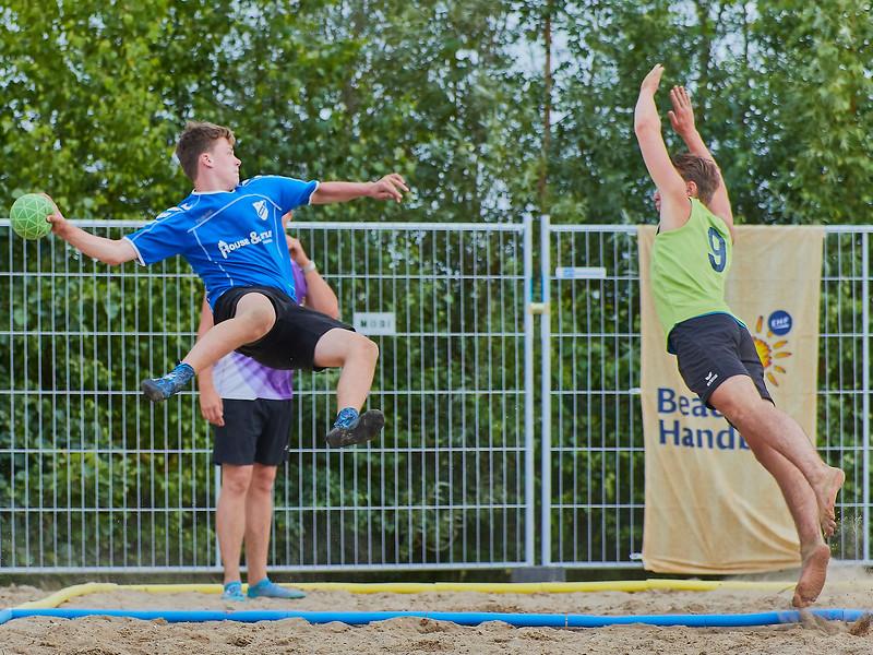 Molecaten NK Beach Handball 2017 dag 1 img 483.jpg