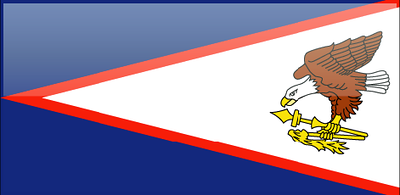 American_Samoa.png
