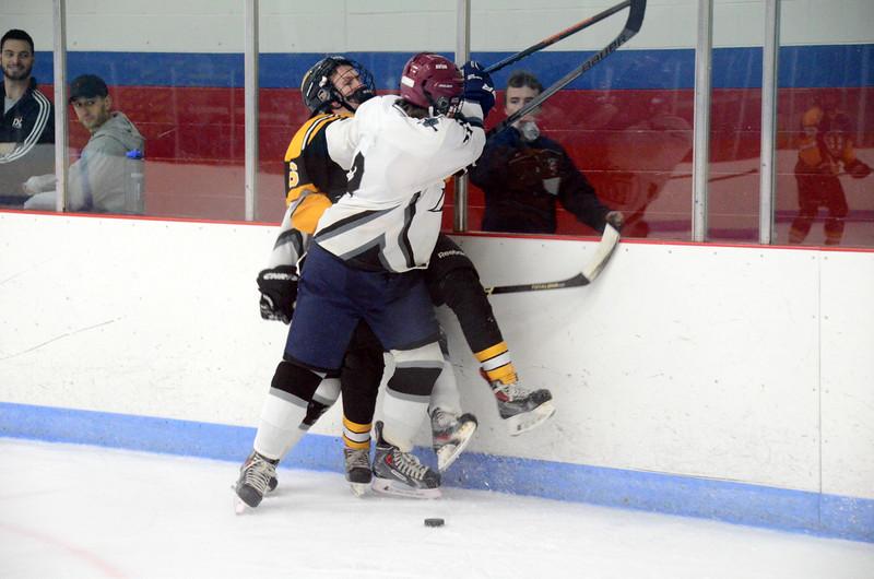 141005 Jr. Bruins vs. Springfield Rifles-019.JPG