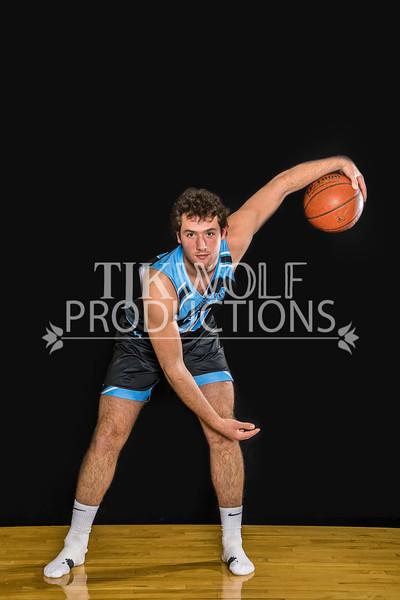 Ian Basketball-9.jpg